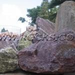 סלע בורדו
