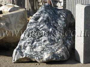 סלע גנייס