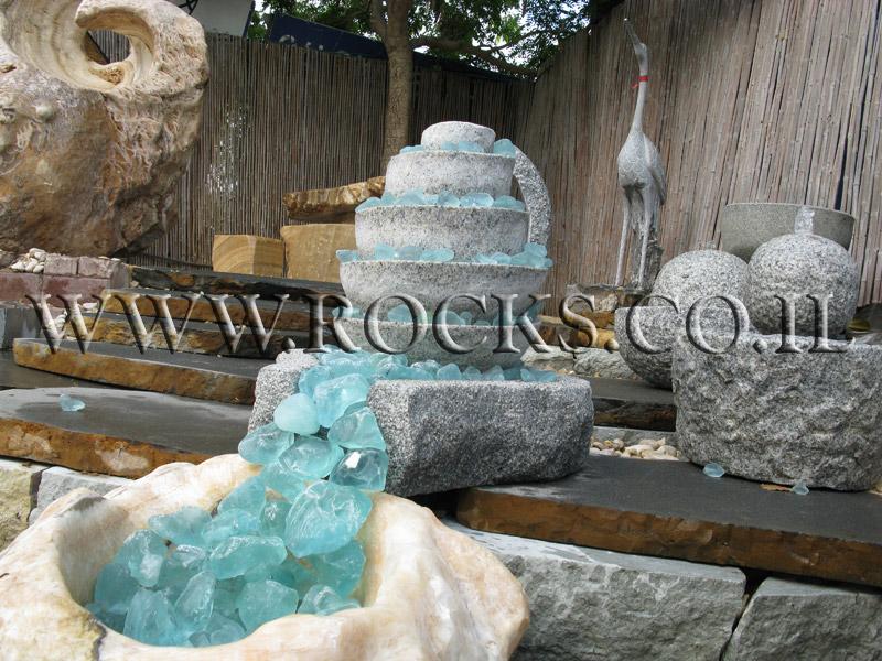 חנות אבנים