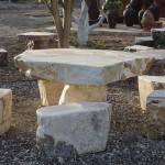 כפר הסלעים מבית סלעים.קום