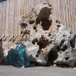 סלע ברבאבא